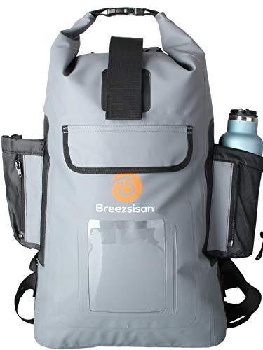 Breezsisan Dry Bag Backpack