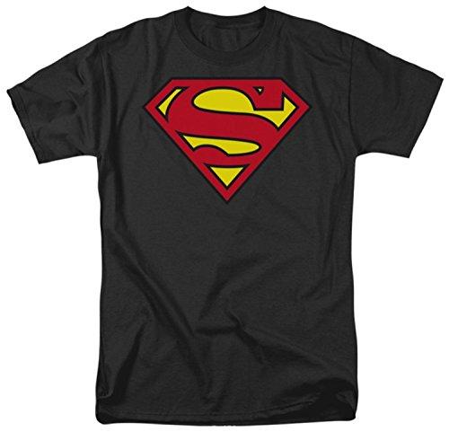 DC Comics Superman Classic