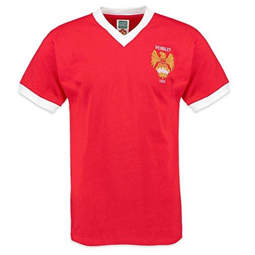 Man Utd Fa Cup - 2