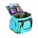 Tutto Fabric/Accessory Bag