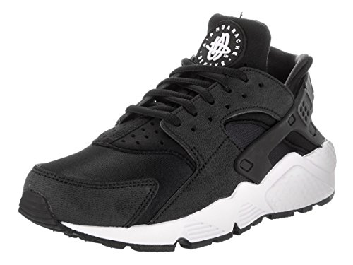 NIKE Mode Run Air Huarache Noir Taille Fashion 40 WN 5rUIq5