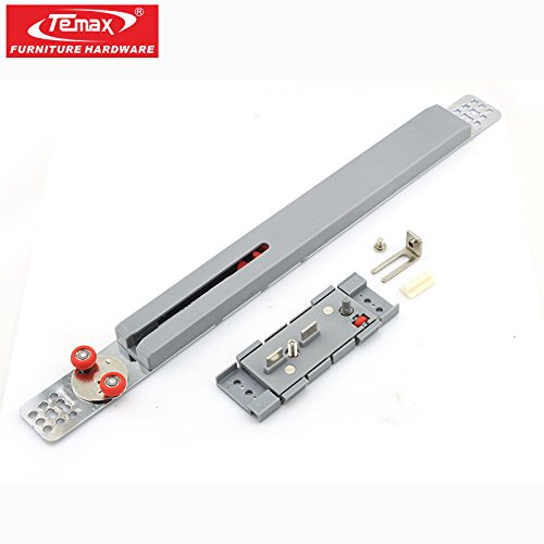 temax-cabinet-door-window-soft-close-sliding-door-roller-hardware-damper-buffer-china-new-style-in-2