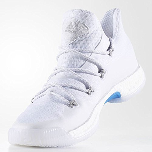 Explosive Crazy Basketball Low Shoes adidas 5Adxq8w5
