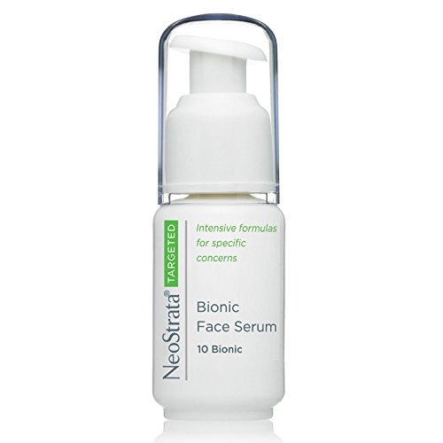 NeoStrata targeted treatment bionic face serum pha 10 1oz 96892