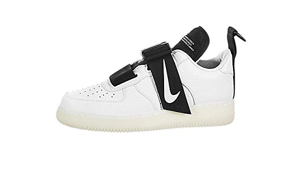 Amazon.com: Nike Air Force 1 Utility QS