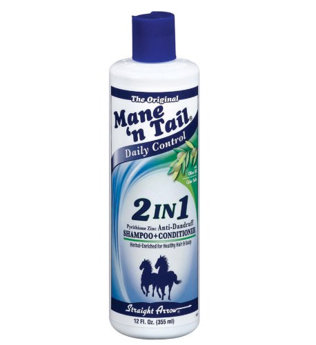 mane-n-tail-daily-control-2-in-1-anti-dandruff-shampoo-and-conditioner-12-ounce