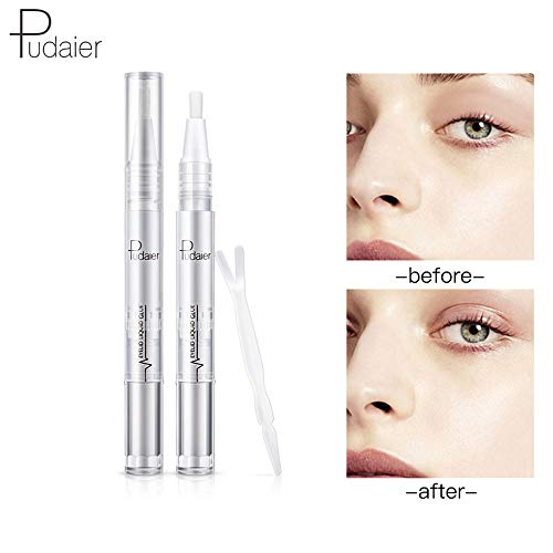Price comparison product image MChoiceNatural Long-Lasting Invisible Double Eyelid Cream Double Eyelid Shaping Cream