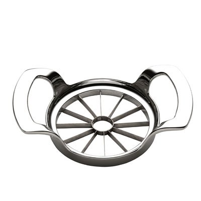 MIU France 90090 Fruit Slicer, Stainless