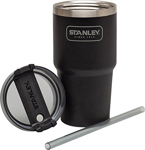 stanley hot beverage - 9