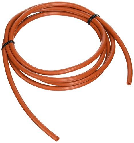 vacuum hose 7 64 - 6