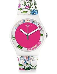 Watch Swatch SUOW127