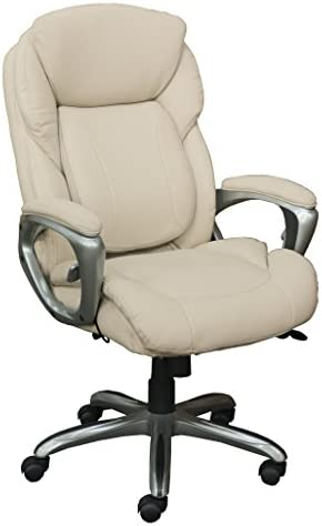 Serta Fit Chair