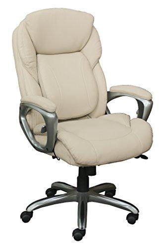 Serta 48097A Fit Chair