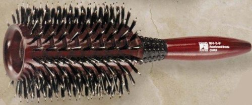 Phillips Brush Monster Vent 3 P Series (3.5