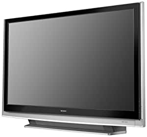 Sony KDS-R70XBR2 70-Inch SXRD 1080p XBR Rear Projection HDTV