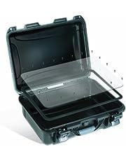Nanuk 925-PANEL KIT Waterproof Panel Kit for The 925 Nanuk Case (Lexan)