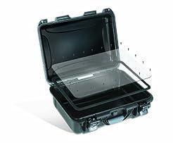 Nanuk Waterproof Panel Kit for The 930 N...