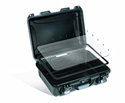 Nanuk Waterproof Panel Kit for the 920 Nanuk Hard Case (Lexan)