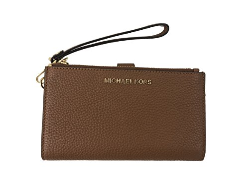 Michael Kors Jet Set Travel Doub...