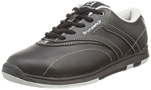 brunswick-womens-silk-bowling-shoes-black-95