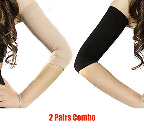 Highest Rated Womens Fitness Compression Sleeves