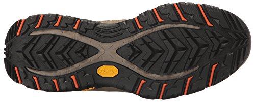 COLUMBIA Terrebonne Sandal