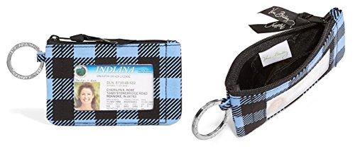 vera bradley handbag package - 3