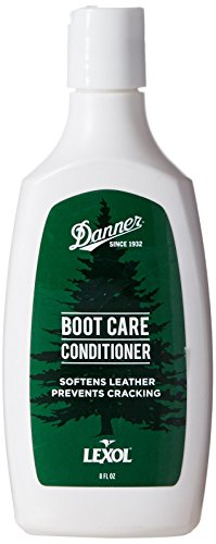 danner-leather-conditioner-clear