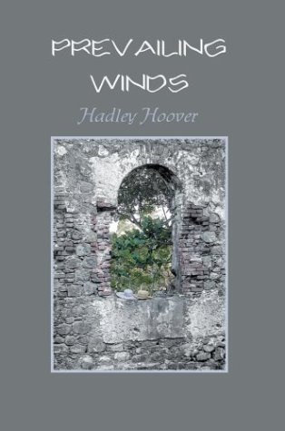 Download Prevailing Winds PDF