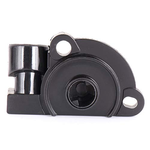 AUTOMUTO TPS Throttle Position Sensor Fit 1995-1996 AM General Hummer/1987-1996 Buick/1991-2005 Chevrolet