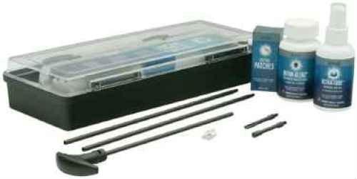 Gunslick-Master-Cleaning-Kit-40-45-Caliber10mm-Pistol
