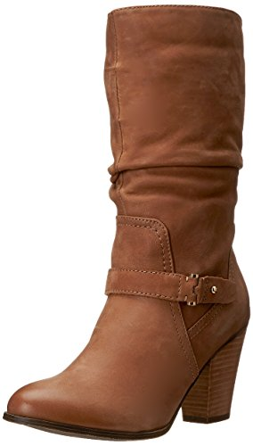 Aldo Women's Beachburg Boot