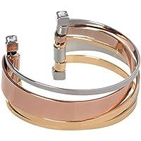 BCBG Generation Cuff Bracelet