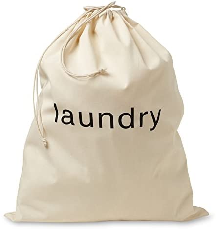 FabbPro Cotton Canvas Fabric Laundry product image