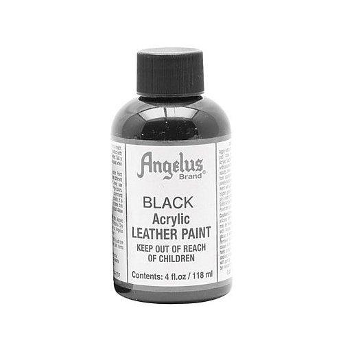 Buy angelus paint white