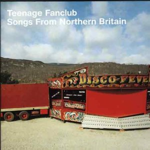 Songs from Northern Britain [12 inch Analog]                                                                                                                                                                                                                                                    <span class=