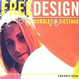 : Bubbles