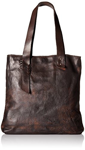FRYE Samantha Tote Shoulder Bag by FRYE