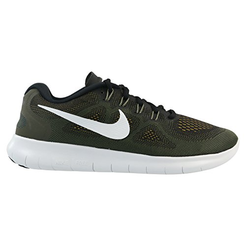 Buy size 14 mens shoes