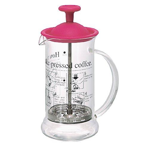 coffee maker slim - 8