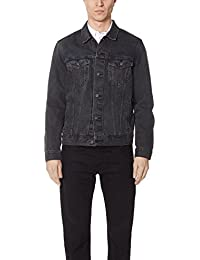 Levi's Red Tab Men's Trucker Jacket