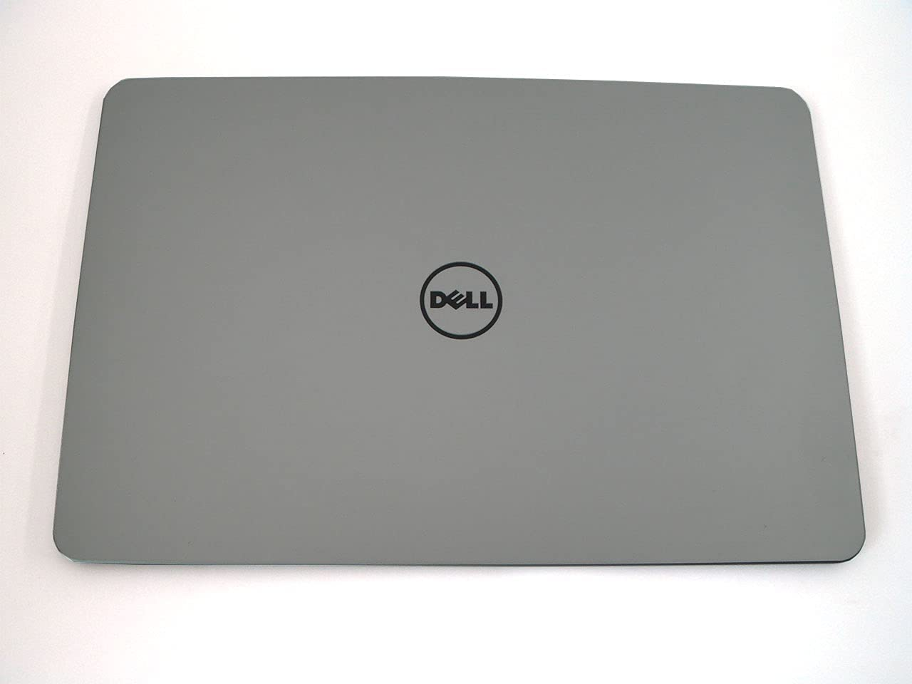 Genuine Parts for Dell Inspiron 15 7537 15 inch top lid LCD Back Cover 07K2ND for Touch Screen