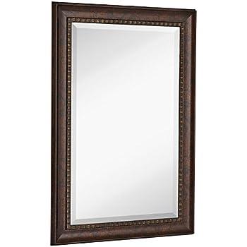 Popular Amazon.com: West Frames Napa Vanity Bedroom Bathroom Espresso  TS19