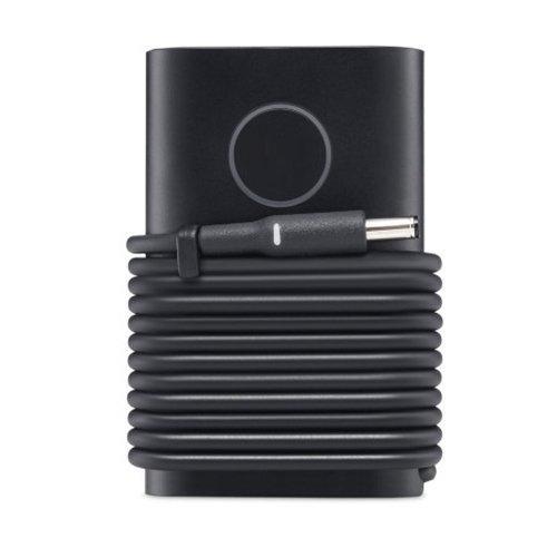 - Shareway 45W AC Adapter For Dell XPS 13 9333 9343 L321X OCDF57 KXTTW X9RG3 P51F P55F 492-BBHO HA45NM140 [4.5mm3.0mm] - 12 Months Warranty!
