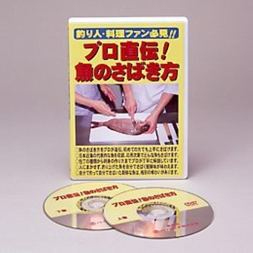 致死中にカメSONY ソニー HDVテープ ビデオテープ PHDV-276DM 10本セット