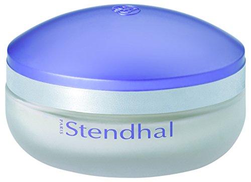 Stendhal Hydro Harmony Eye Contour Gel Cream for Women, 0.5 Ounce