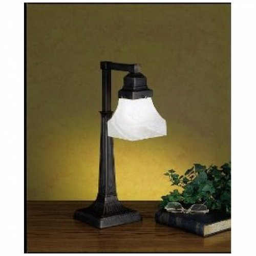20 Inch H Country Bungalow Desk Lamp Table Lamps