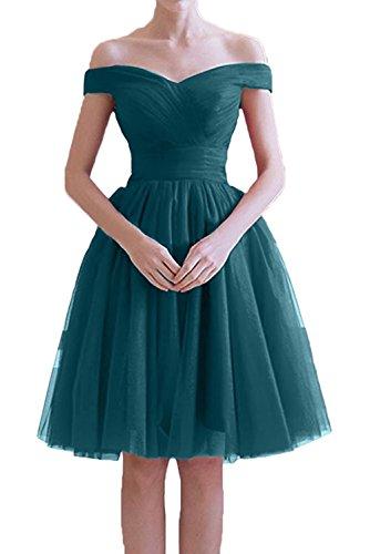 Brautmutterkleider Rot Marie Braut Linie Gruen Festlichkleider Partykleider La Jaeger A Abendkleider Kurzes Tuell Rock 8q1ndSE