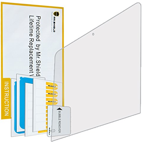 Mr-Shield-For-The-new-MacBook-12-Inch-Privacy-Anti-Spy-Screen-Protector-1-PACK-with-Lifetime-Replacement-Warranty