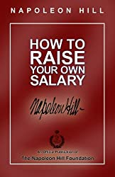 napoleon hill how to raise your own salary audiobook